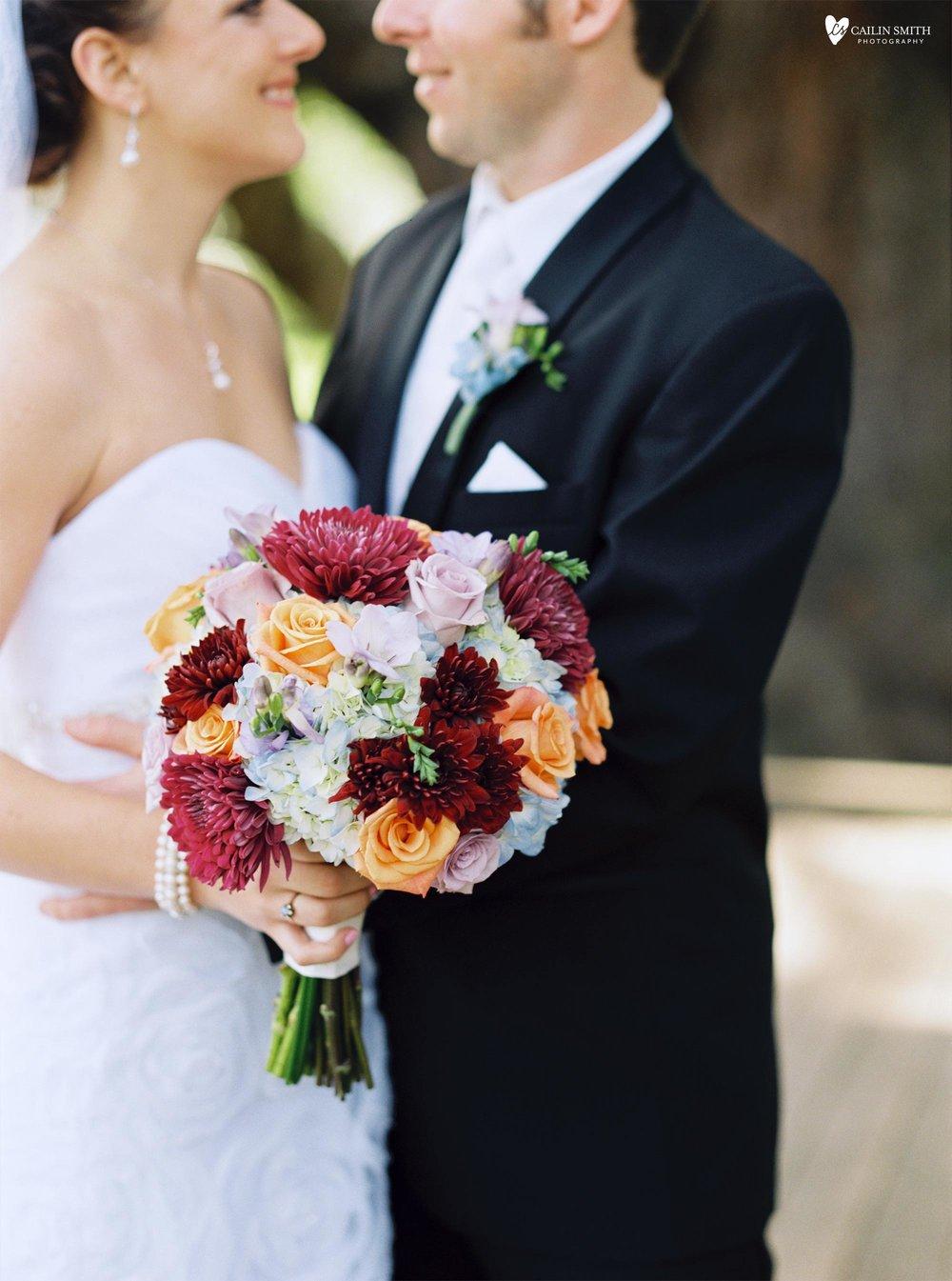 Sharon_Ryan_Riverside_House_Sweet_Petes_Downtown_Jacksonville_Wedding_Photography_029.jpg