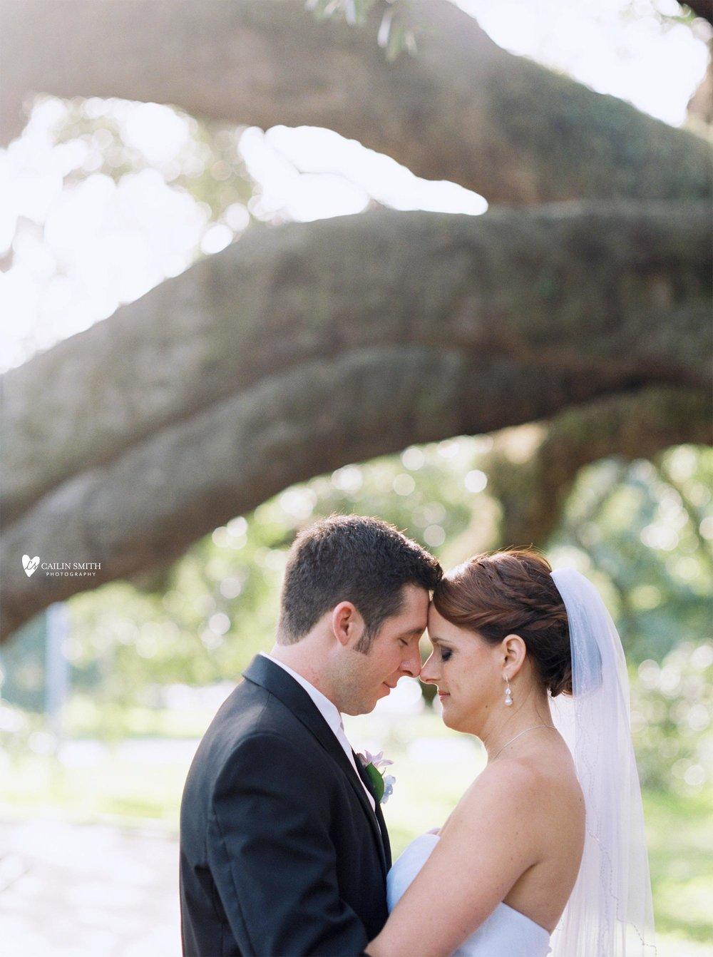 Sharon_Ryan_Riverside_House_Sweet_Petes_Downtown_Jacksonville_Wedding_Photography_030.jpg