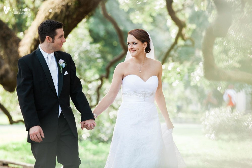 Sharon_Ryan_Riverside_House_Sweet_Petes_Downtown_Jacksonville_Wedding_Photography_032.jpg