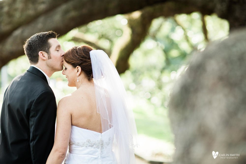 Sharon_Ryan_Riverside_House_Sweet_Petes_Downtown_Jacksonville_Wedding_Photography_033.jpg