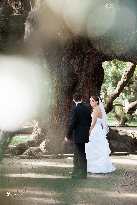 Sharon_Ryan_Riverside_House_Sweet_Petes_Downtown_Jacksonville_Wedding_Photography_031.jpg
