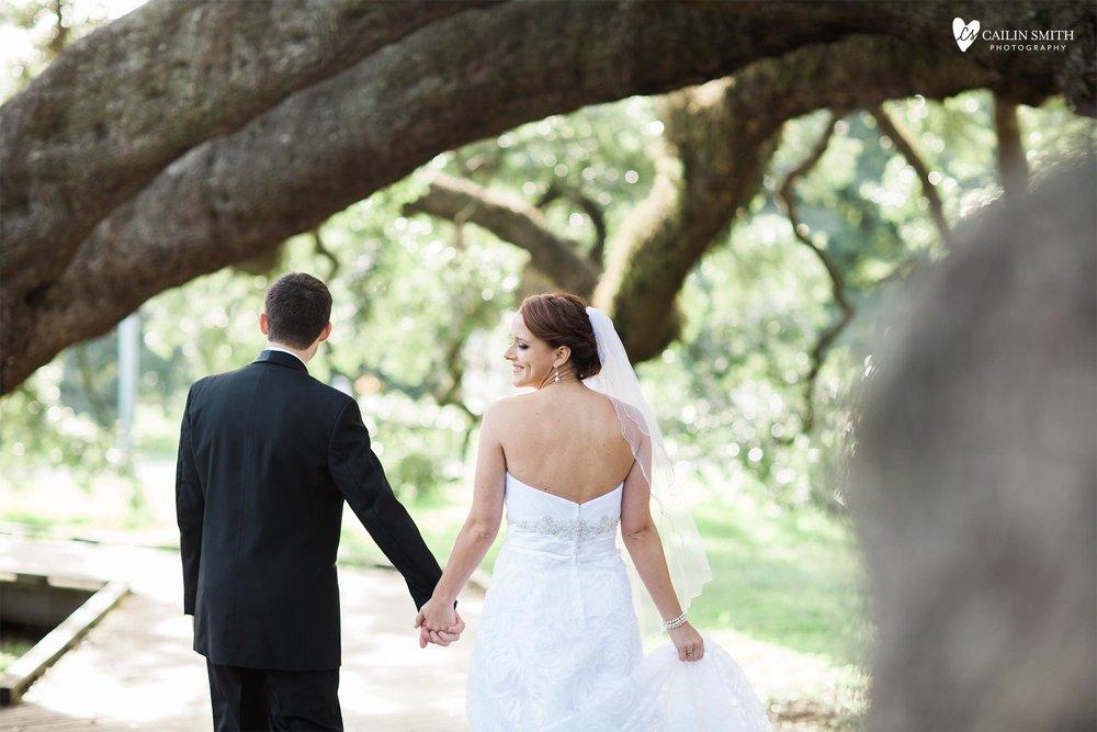 Sharon_Ryan_Riverside_House_Sweet_Petes_Downtown_Jacksonville_Wedding_Photography_034.jpg