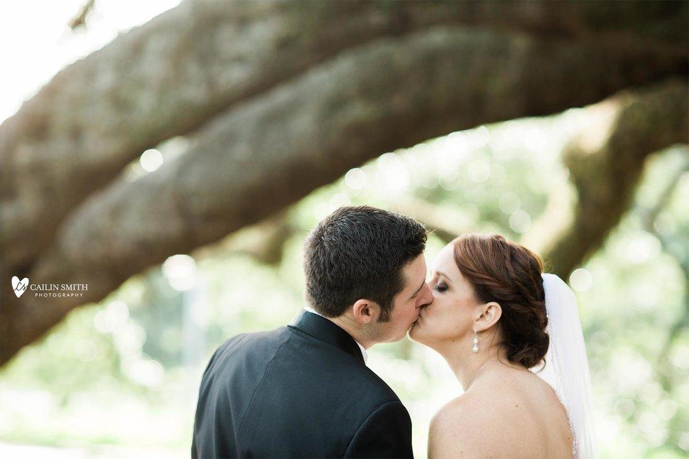 Sharon_Ryan_Riverside_House_Sweet_Petes_Downtown_Jacksonville_Wedding_Photography_036.jpg