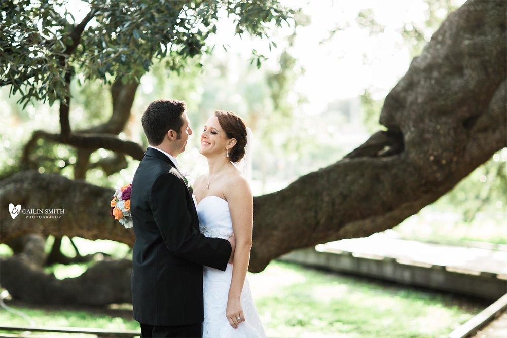 Sharon_Ryan_Riverside_House_Sweet_Petes_Downtown_Jacksonville_Wedding_Photography_037.jpg