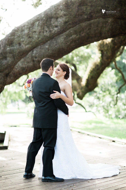 Sharon_Ryan_Riverside_House_Sweet_Petes_Downtown_Jacksonville_Wedding_Photography_038.jpg