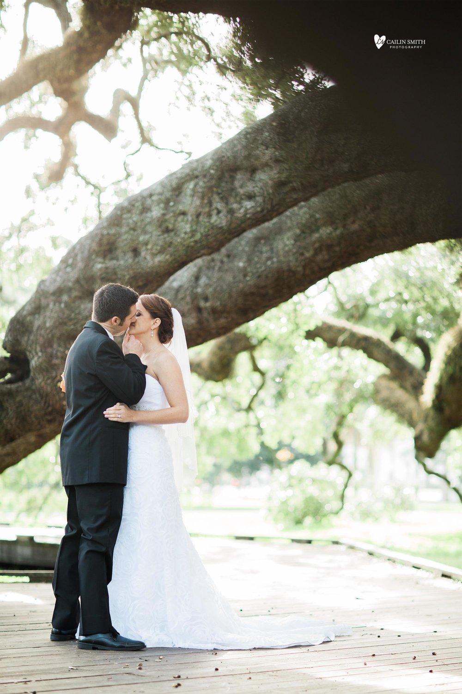 Sharon_Ryan_Riverside_House_Sweet_Petes_Downtown_Jacksonville_Wedding_Photography_039.jpg