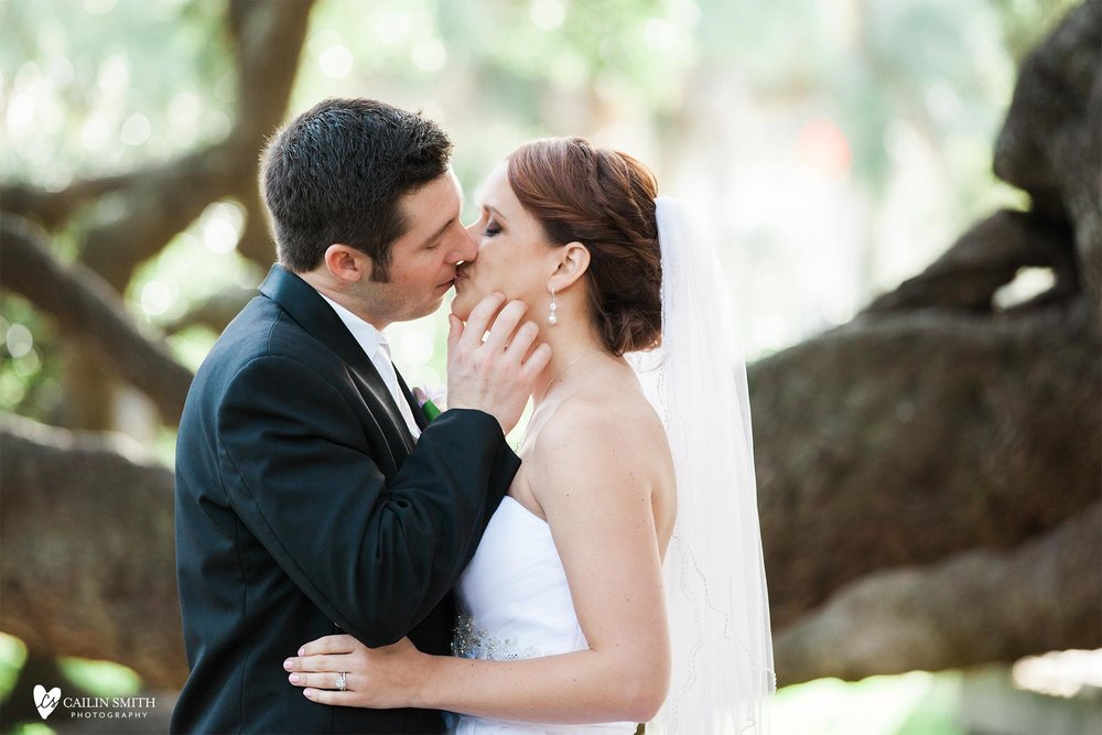 Sharon_Ryan_Riverside_House_Sweet_Petes_Downtown_Jacksonville_Wedding_Photography_040.jpg