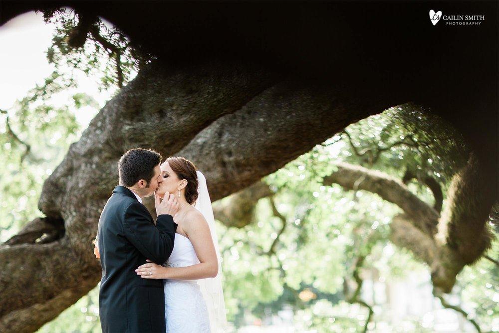 Sharon_Ryan_Riverside_House_Sweet_Petes_Downtown_Jacksonville_Wedding_Photography_041.jpg