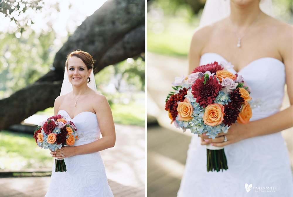 Sharon_Ryan_Riverside_House_Sweet_Petes_Downtown_Jacksonville_Wedding_Photography_045.jpg