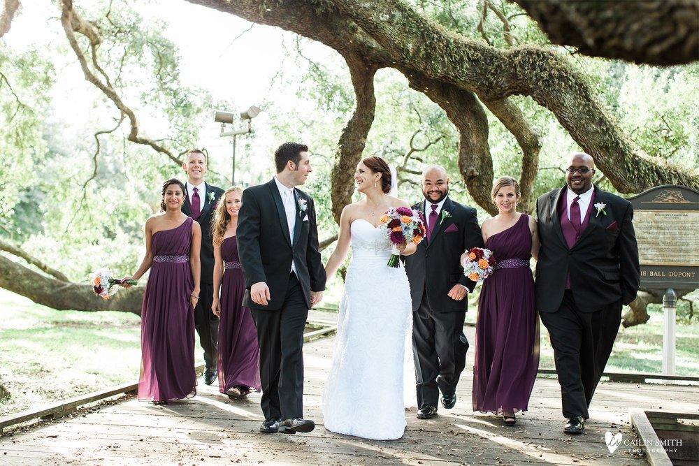 Sharon_Ryan_Riverside_House_Sweet_Petes_Downtown_Jacksonville_Wedding_Photography_047.jpg