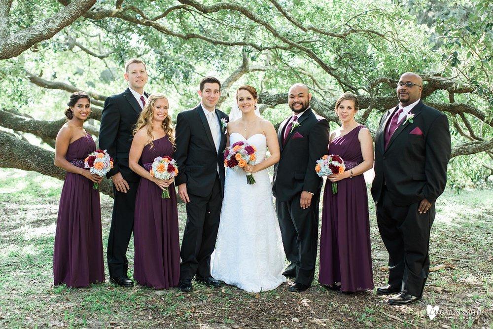 Sharon_Ryan_Riverside_House_Sweet_Petes_Downtown_Jacksonville_Wedding_Photography_046.jpg
