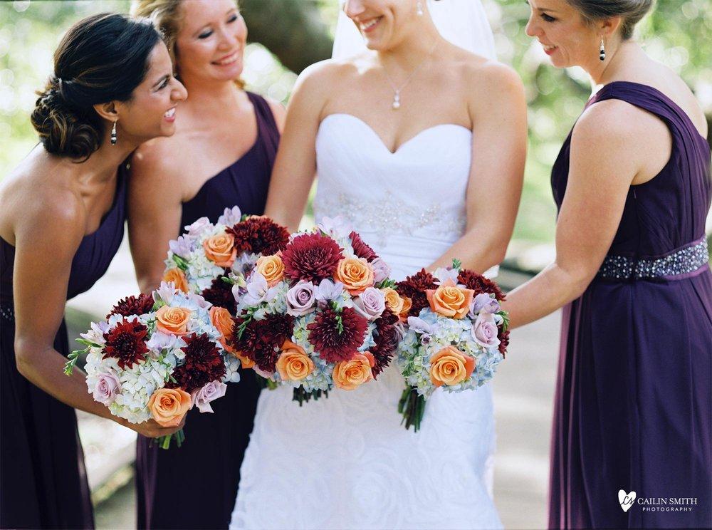 Sharon_Ryan_Riverside_House_Sweet_Petes_Downtown_Jacksonville_Wedding_Photography_049.jpg