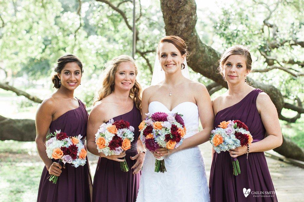 Sharon_Ryan_Riverside_House_Sweet_Petes_Downtown_Jacksonville_Wedding_Photography_048.jpg