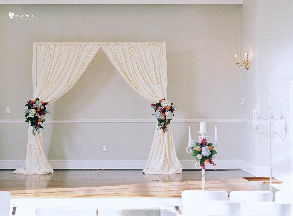 Sharon_Ryan_Riverside_House_Sweet_Petes_Downtown_Jacksonville_Wedding_Photography_051.jpg
