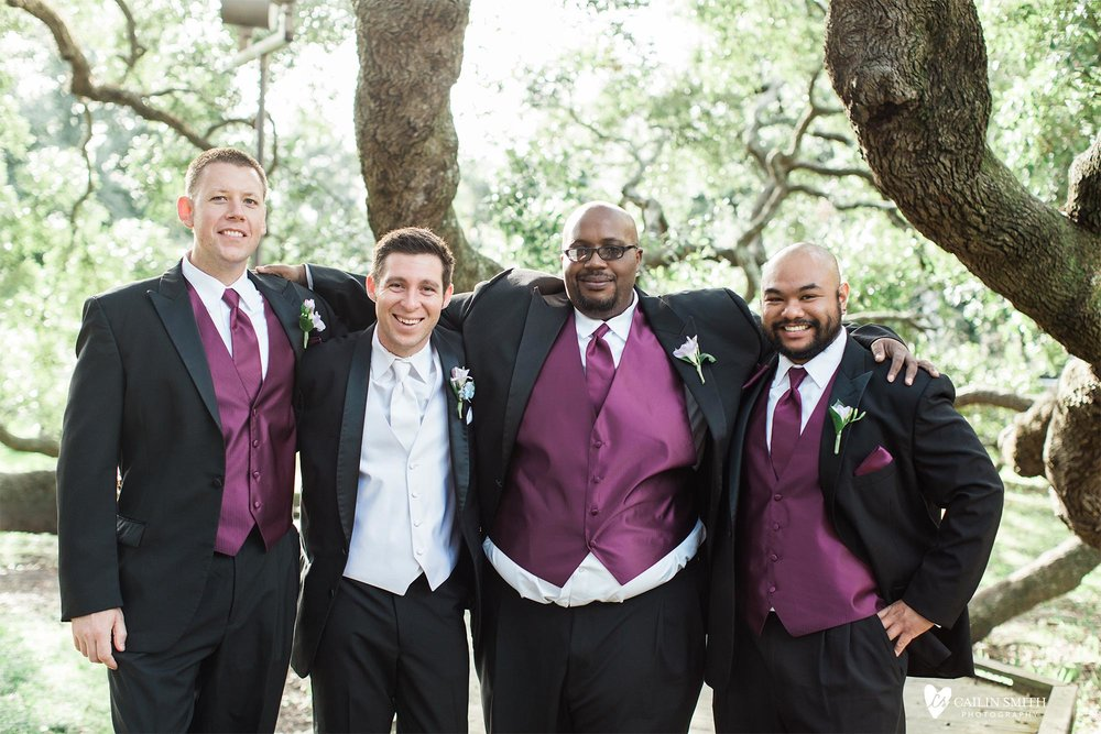 Sharon_Ryan_Riverside_House_Sweet_Petes_Downtown_Jacksonville_Wedding_Photography_050.jpg
