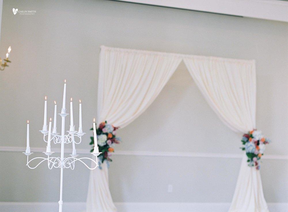 Sharon_Ryan_Riverside_House_Sweet_Petes_Downtown_Jacksonville_Wedding_Photography_053.jpg