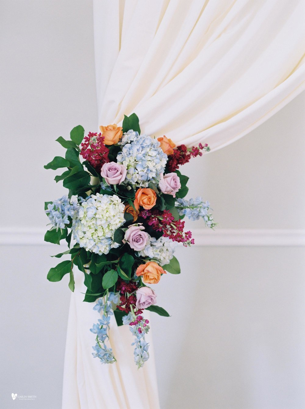 Sharon_Ryan_Riverside_House_Sweet_Petes_Downtown_Jacksonville_Wedding_Photography_052.jpg