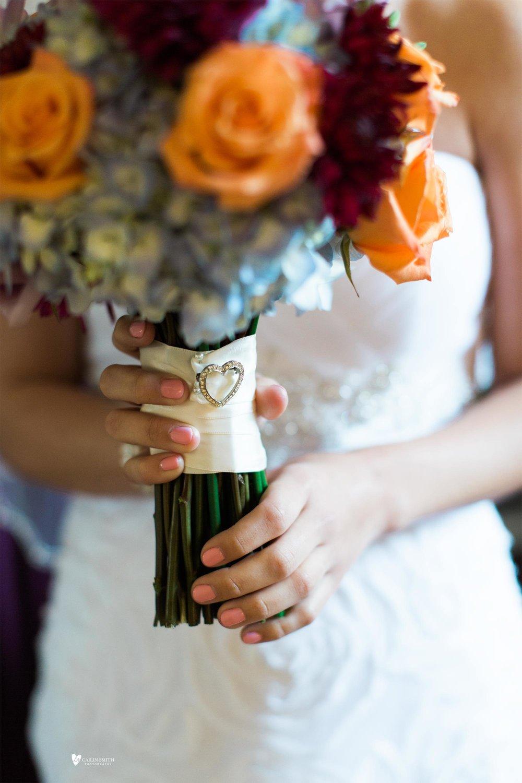 Sharon_Ryan_Riverside_House_Sweet_Petes_Downtown_Jacksonville_Wedding_Photography_054.jpg