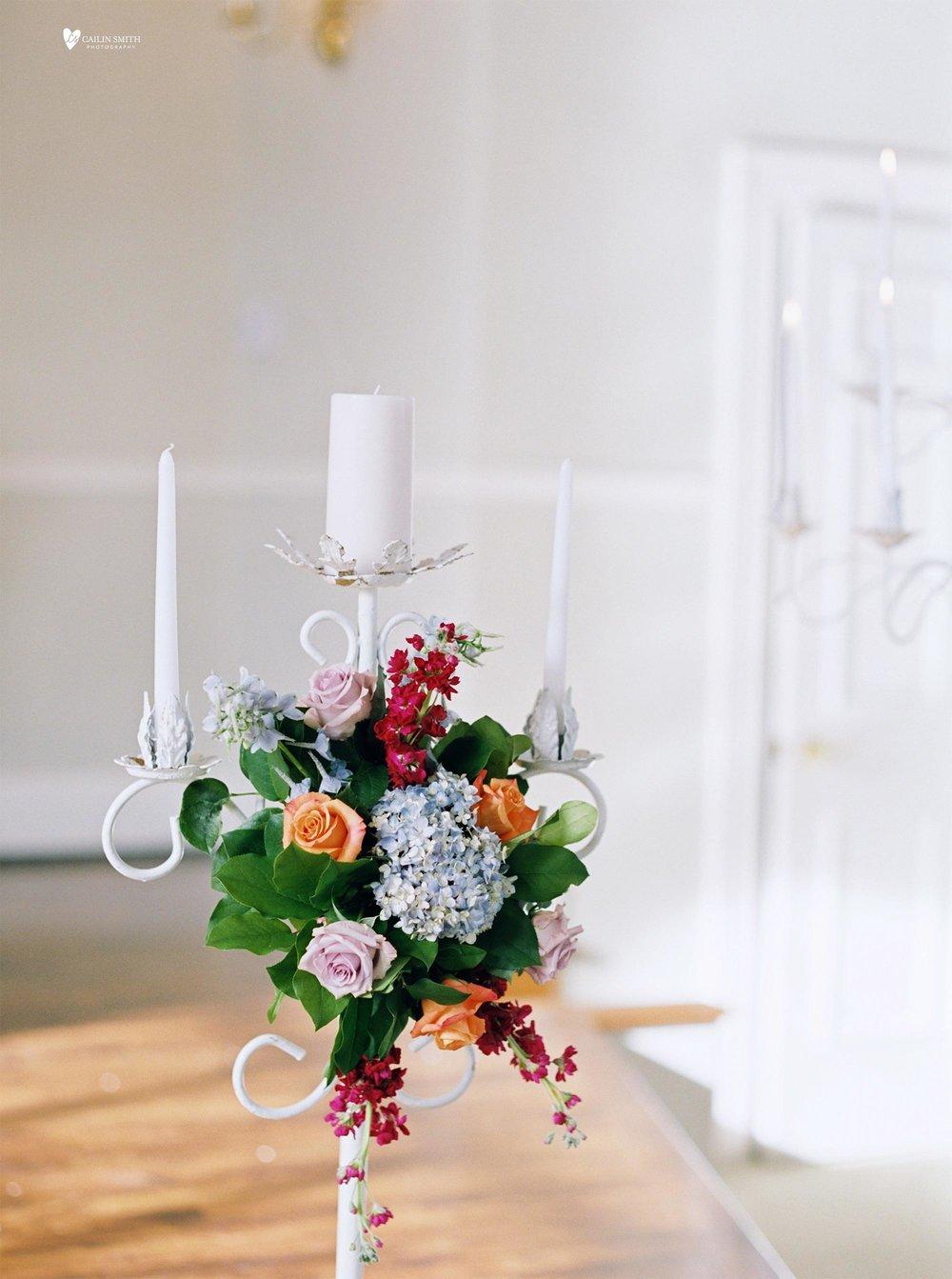 Sharon_Ryan_Riverside_House_Sweet_Petes_Downtown_Jacksonville_Wedding_Photography_055.jpg