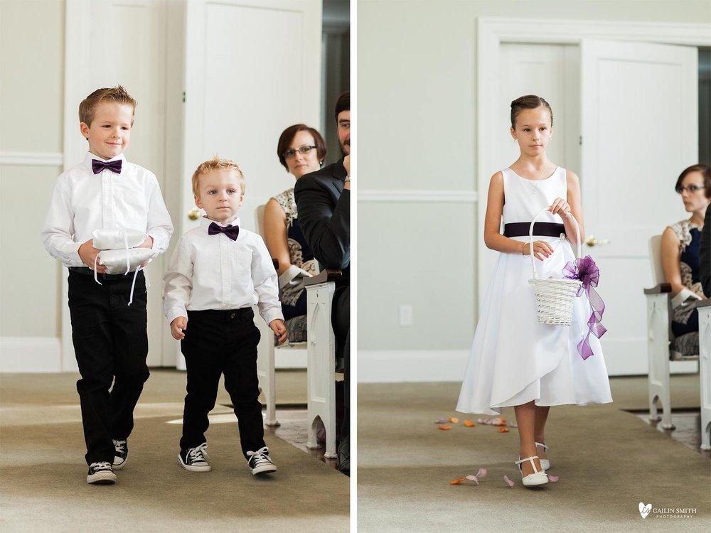 Sharon_Ryan_Riverside_House_Sweet_Petes_Downtown_Jacksonville_Wedding_Photography_059.jpg