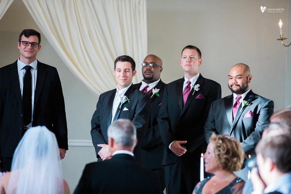 Sharon_Ryan_Riverside_House_Sweet_Petes_Downtown_Jacksonville_Wedding_Photography_061.jpg