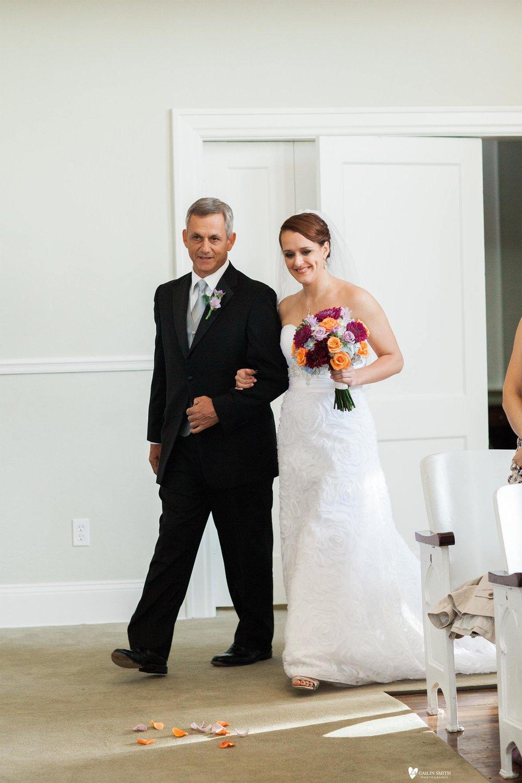 Sharon_Ryan_Riverside_House_Sweet_Petes_Downtown_Jacksonville_Wedding_Photography_060.jpg