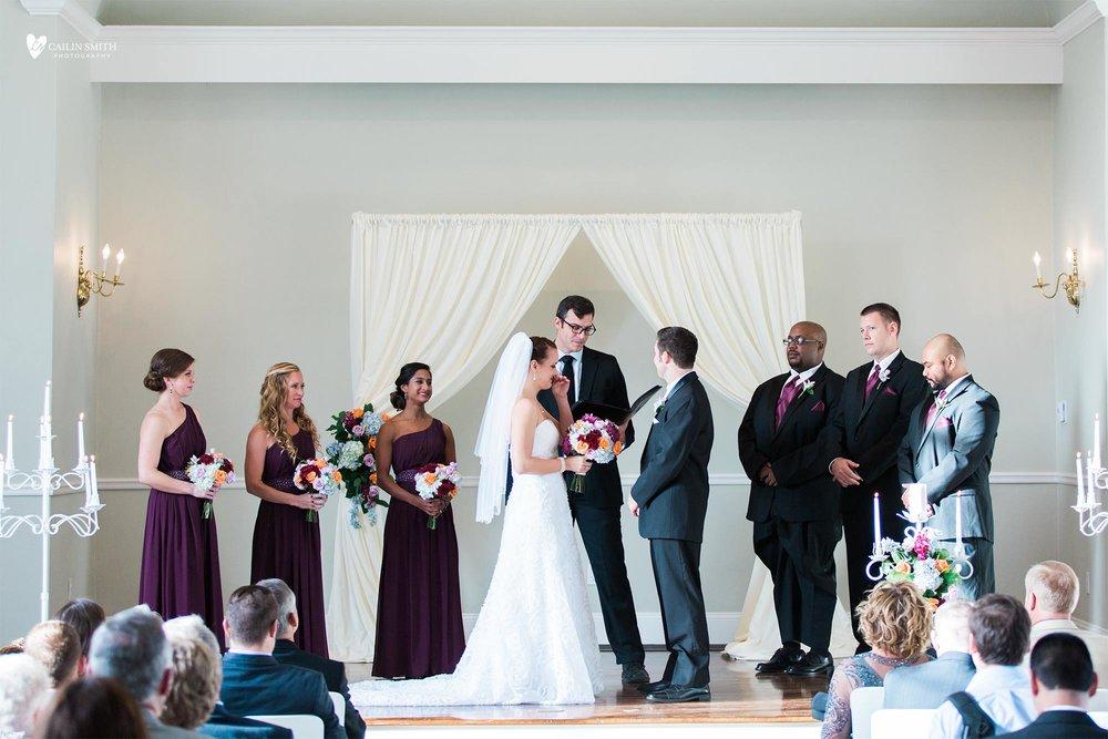 Sharon_Ryan_Riverside_House_Sweet_Petes_Downtown_Jacksonville_Wedding_Photography_062.jpg