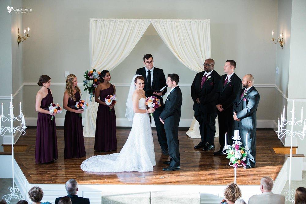 Sharon_Ryan_Riverside_House_Sweet_Petes_Downtown_Jacksonville_Wedding_Photography_064.jpg