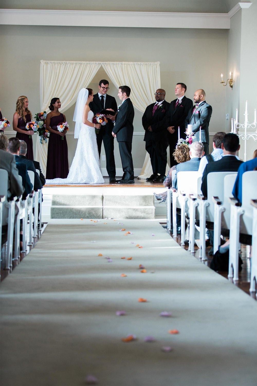 Sharon_Ryan_Riverside_House_Sweet_Petes_Downtown_Jacksonville_Wedding_Photography_063.jpg