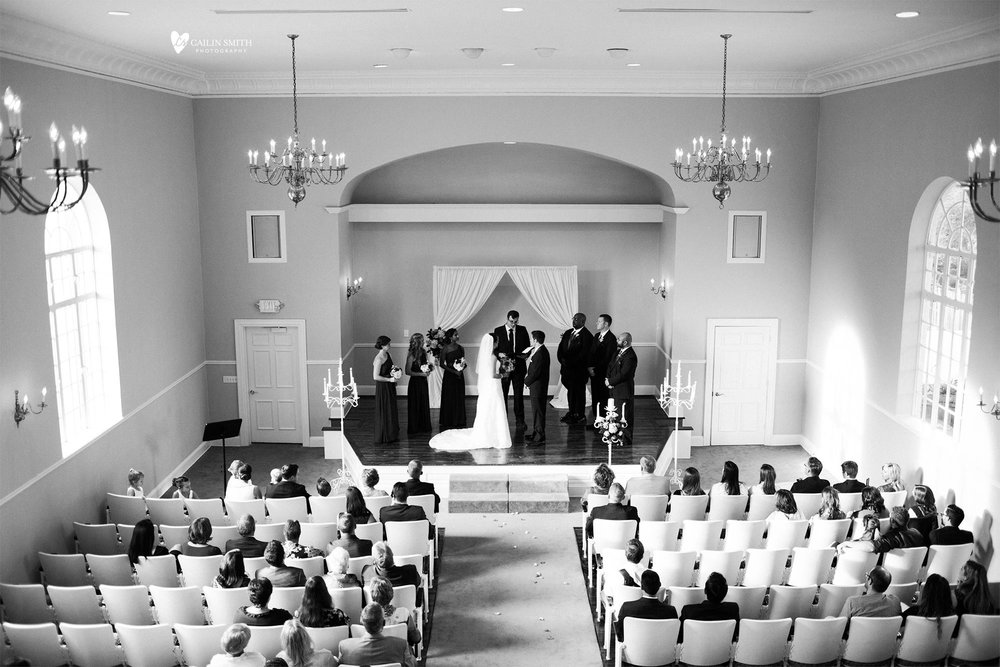 Sharon_Ryan_Riverside_House_Sweet_Petes_Downtown_Jacksonville_Wedding_Photography_065.jpg