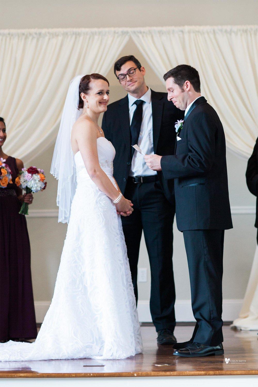 Sharon_Ryan_Riverside_House_Sweet_Petes_Downtown_Jacksonville_Wedding_Photography_067.jpg