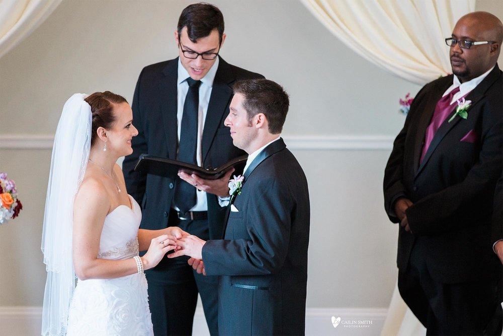 Sharon_Ryan_Riverside_House_Sweet_Petes_Downtown_Jacksonville_Wedding_Photography_069.jpg