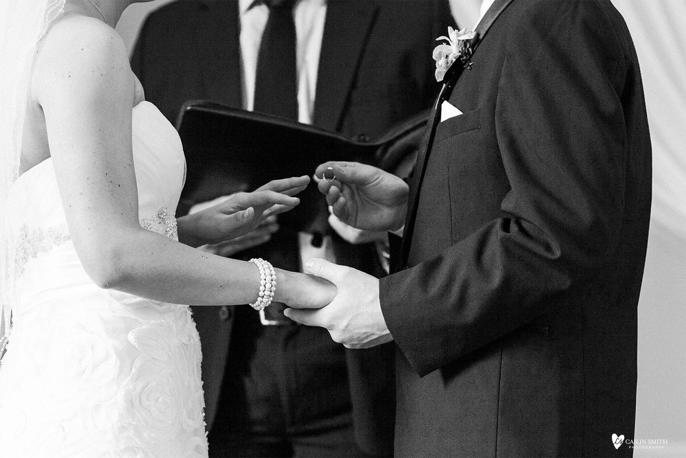 Sharon_Ryan_Riverside_House_Sweet_Petes_Downtown_Jacksonville_Wedding_Photography_068.jpg