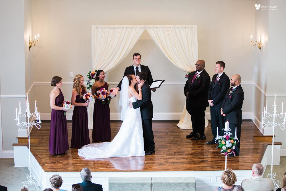 Sharon_Ryan_Riverside_House_Sweet_Petes_Downtown_Jacksonville_Wedding_Photography_070.jpg