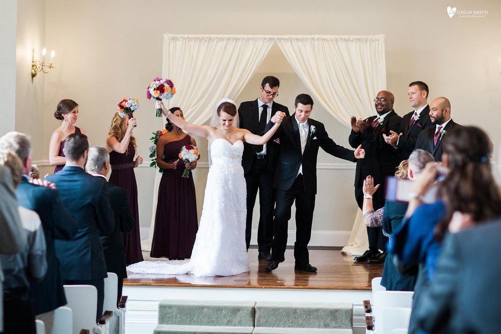Sharon_Ryan_Riverside_House_Sweet_Petes_Downtown_Jacksonville_Wedding_Photography_071.jpg