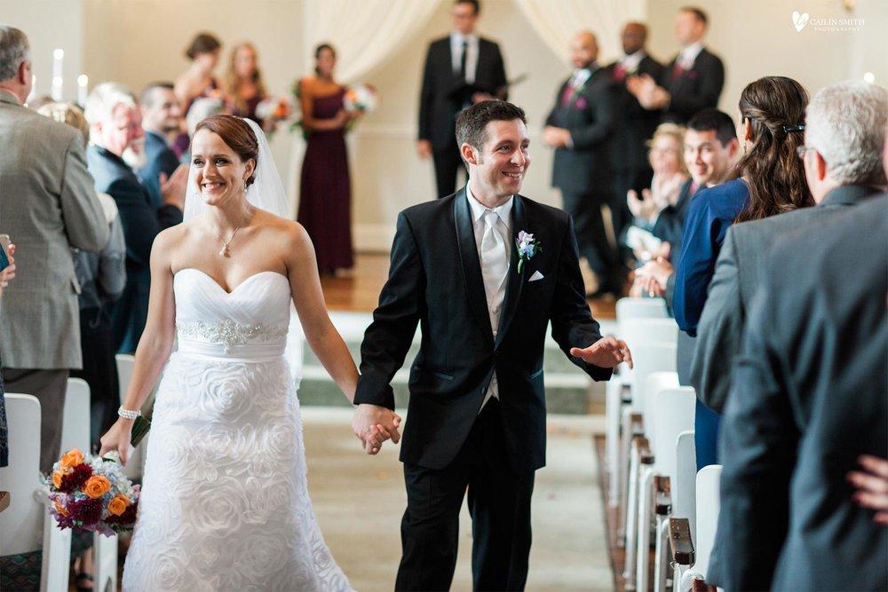 Sharon_Ryan_Riverside_House_Sweet_Petes_Downtown_Jacksonville_Wedding_Photography_072.jpg