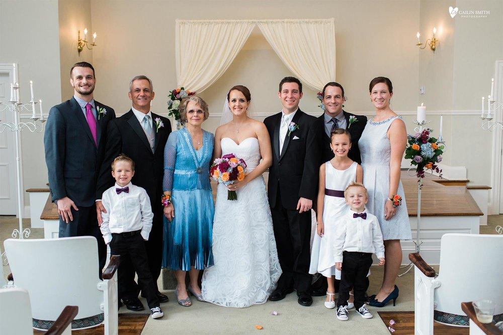 Sharon_Ryan_Riverside_House_Sweet_Petes_Downtown_Jacksonville_Wedding_Photography_073.jpg