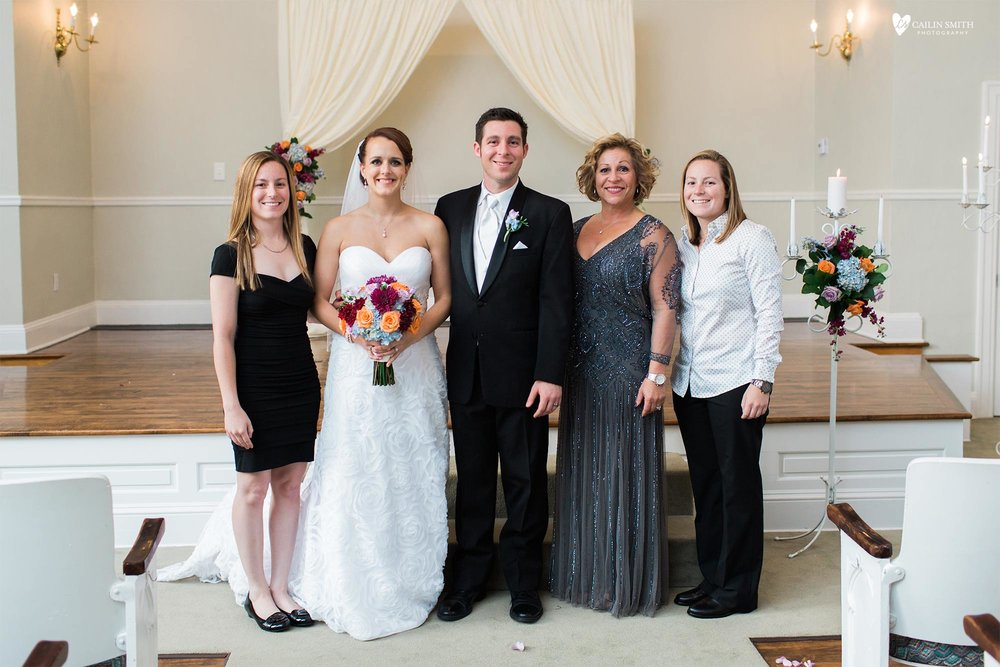 Sharon_Ryan_Riverside_House_Sweet_Petes_Downtown_Jacksonville_Wedding_Photography_074.jpg