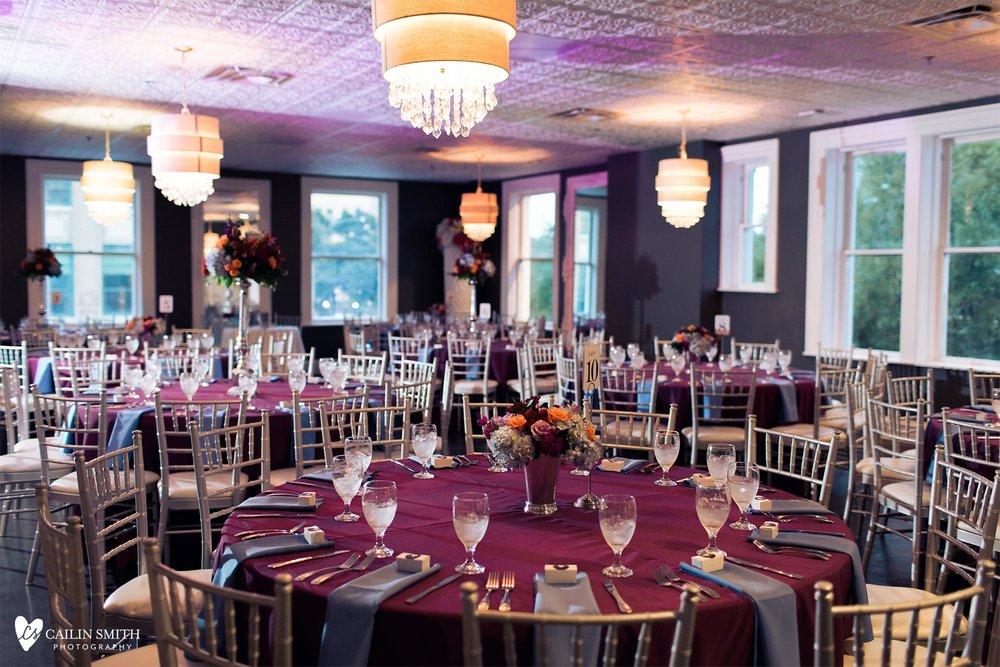Sharon_Ryan_Riverside_House_Sweet_Petes_Downtown_Jacksonville_Wedding_Photography_076.jpg