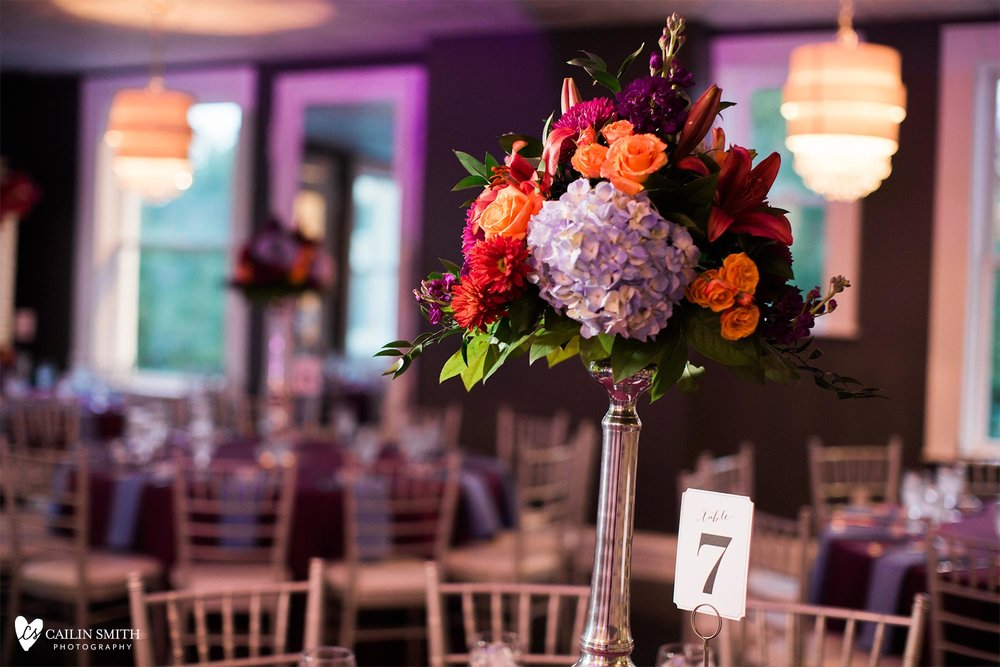 Sharon_Ryan_Riverside_House_Sweet_Petes_Downtown_Jacksonville_Wedding_Photography_077.jpg