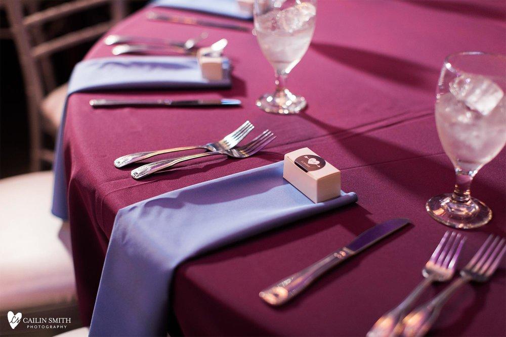 Sharon_Ryan_Riverside_House_Sweet_Petes_Downtown_Jacksonville_Wedding_Photography_078.jpg
