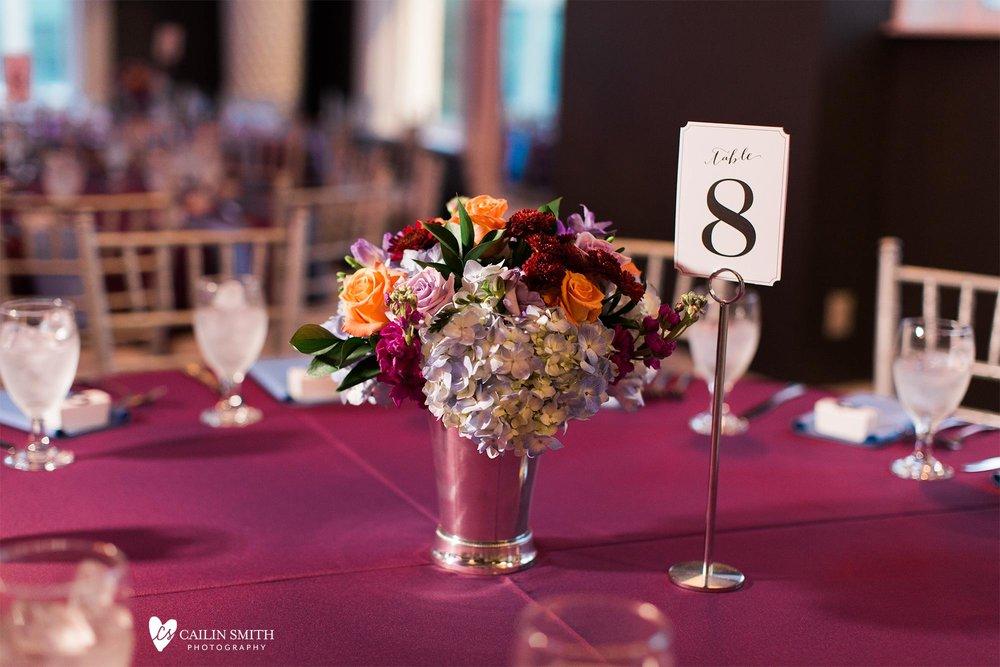 Sharon_Ryan_Riverside_House_Sweet_Petes_Downtown_Jacksonville_Wedding_Photography_079.jpg