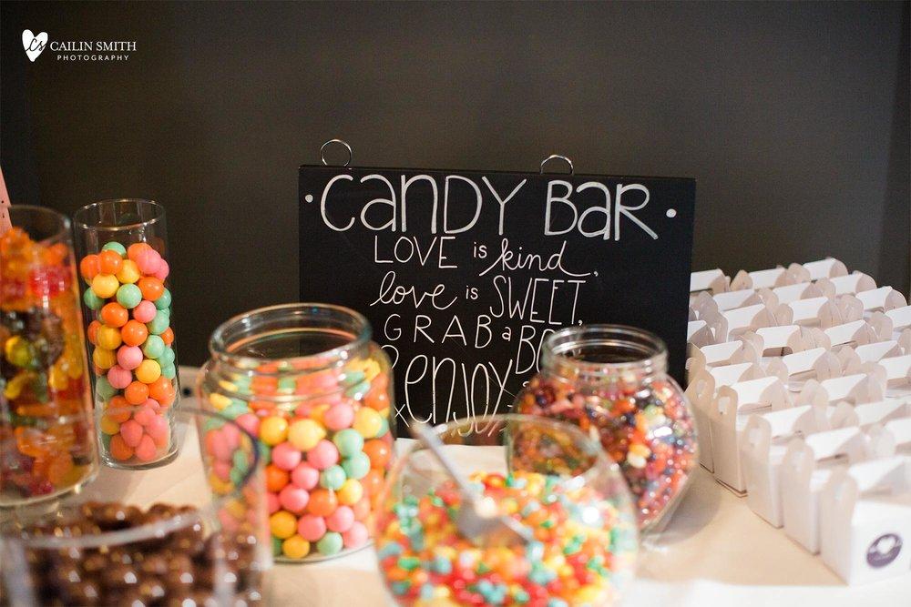 Sharon_Ryan_Riverside_House_Sweet_Petes_Downtown_Jacksonville_Wedding_Photography_080.jpg