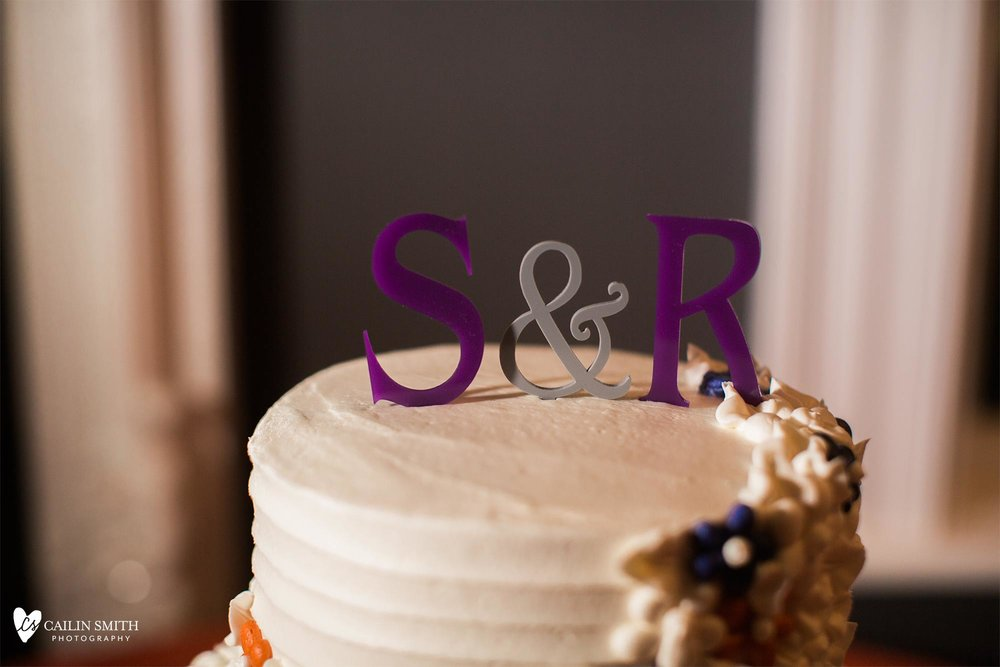 Sharon_Ryan_Riverside_House_Sweet_Petes_Downtown_Jacksonville_Wedding_Photography_082.jpg