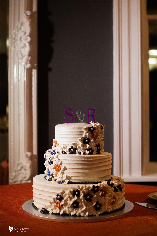 Sharon_Ryan_Riverside_House_Sweet_Petes_Downtown_Jacksonville_Wedding_Photography_081.jpg