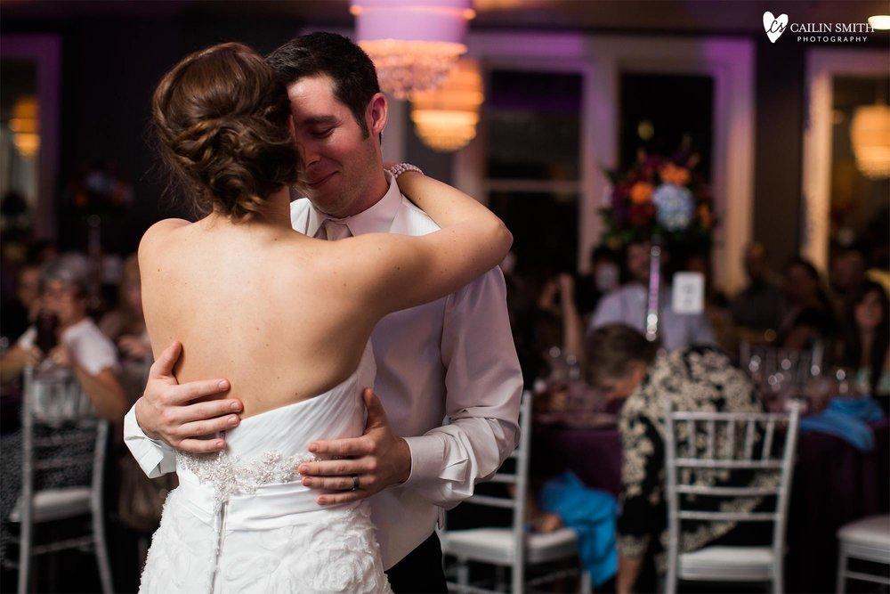 Sharon_Ryan_Riverside_House_Sweet_Petes_Downtown_Jacksonville_Wedding_Photography_084.jpg