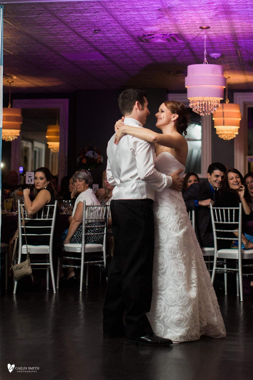 Sharon_Ryan_Riverside_House_Sweet_Petes_Downtown_Jacksonville_Wedding_Photography_083.jpg