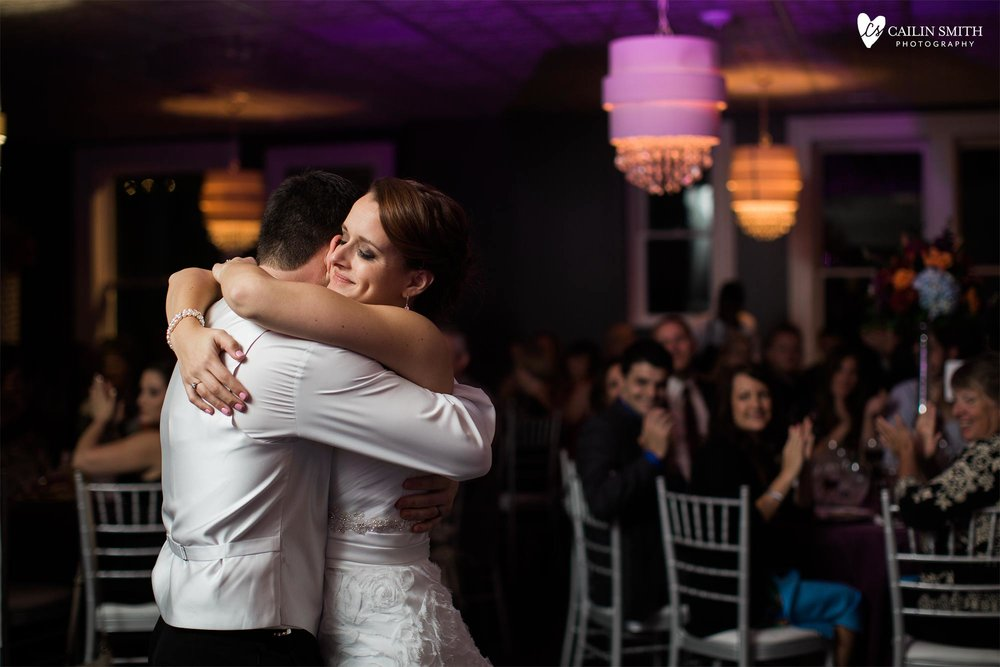 Sharon_Ryan_Riverside_House_Sweet_Petes_Downtown_Jacksonville_Wedding_Photography_085.jpg