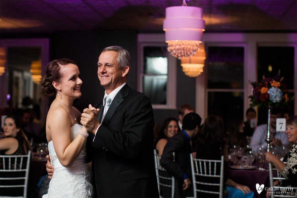 Sharon_Ryan_Riverside_House_Sweet_Petes_Downtown_Jacksonville_Wedding_Photography_087.jpg