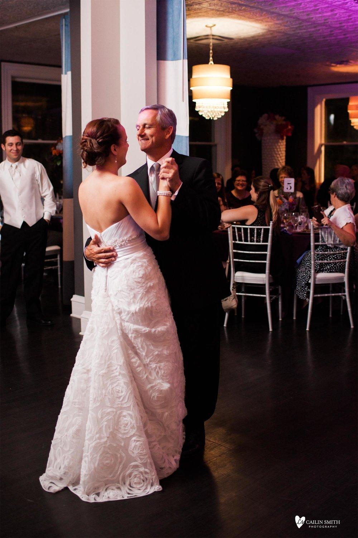 Sharon_Ryan_Riverside_House_Sweet_Petes_Downtown_Jacksonville_Wedding_Photography_086.jpg